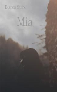 cover-mia