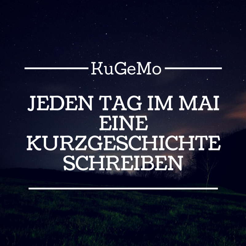KuGeMo