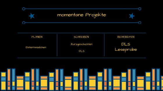 momentane-projekte-richtige-mass2e